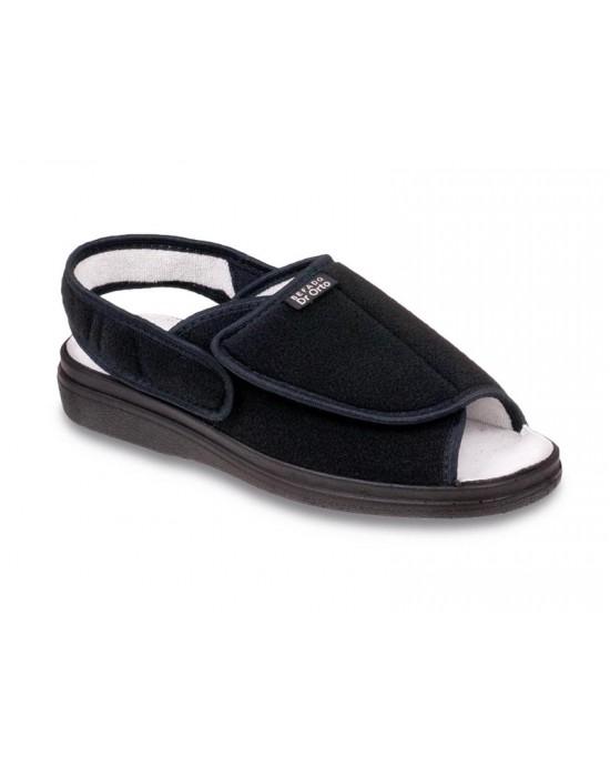 Sandał dla pań Dr. Orto 983 D004