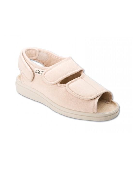 Sandał dla panów Dr. Orto 733