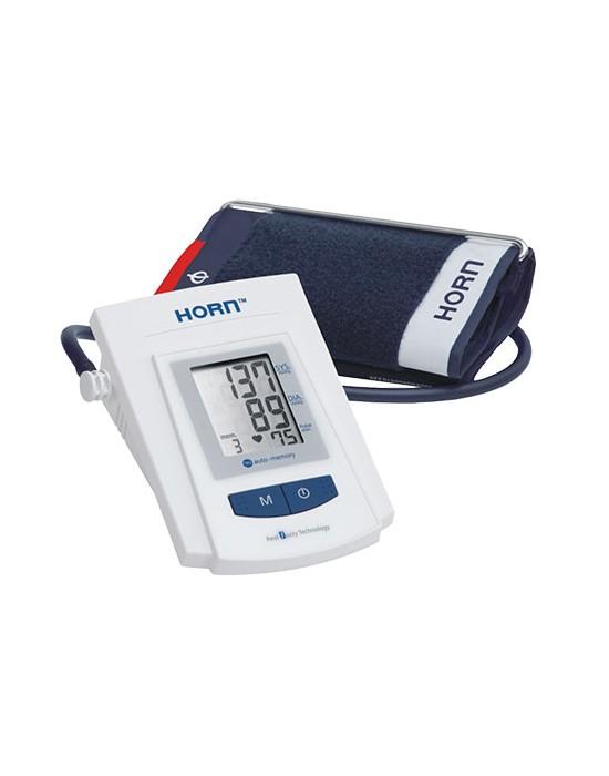 Ciśnieniomierz Horn HM2 Basic Plus