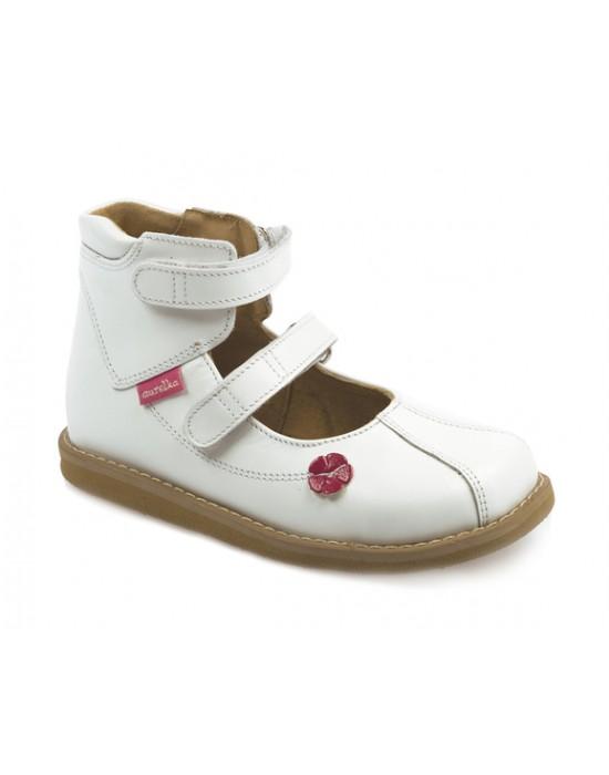 Pantofelek 1006
