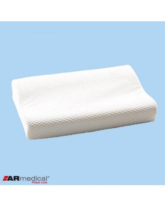 Poduszka ortopedyczna profilowana ARmedical